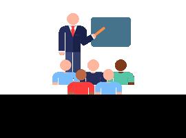 custom_classroom2.png