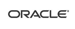 Keyteach offers a wide range of training courses for Oracle EPM Cloud software. These courses are on demand, or live online. Learn how to use Oracle software with Keyteach.